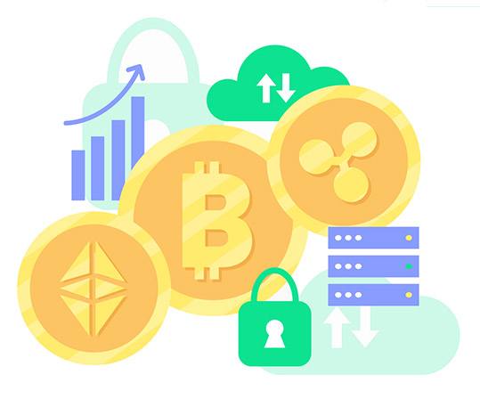 By No Means Changing Bitcoin Payment Gateway API