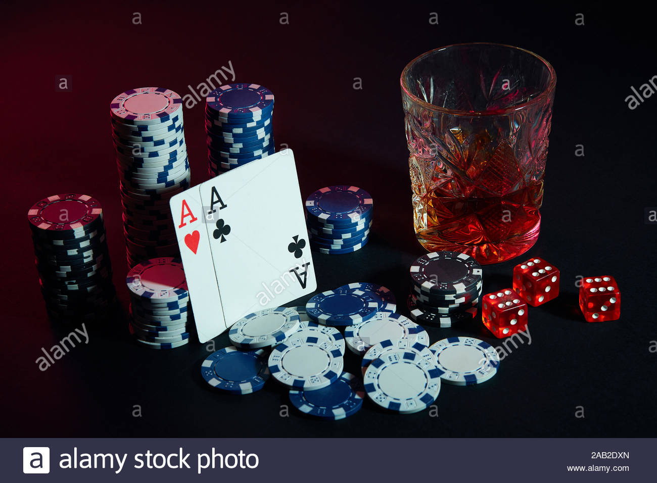 How One Can Change Into Higher With Casino In 15 Minutes