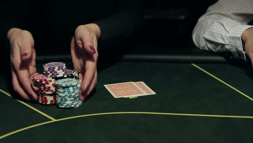 Top Classes About Casino To Be Taught