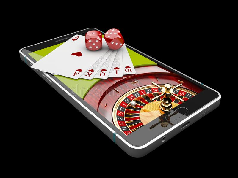 What Are you able to Do About Online Gambling Proper Now?