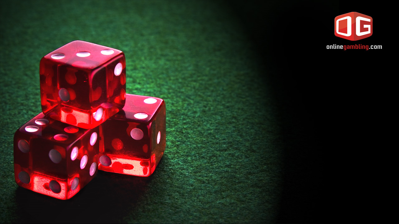 Signs You Made A terrific Impact On Gambling