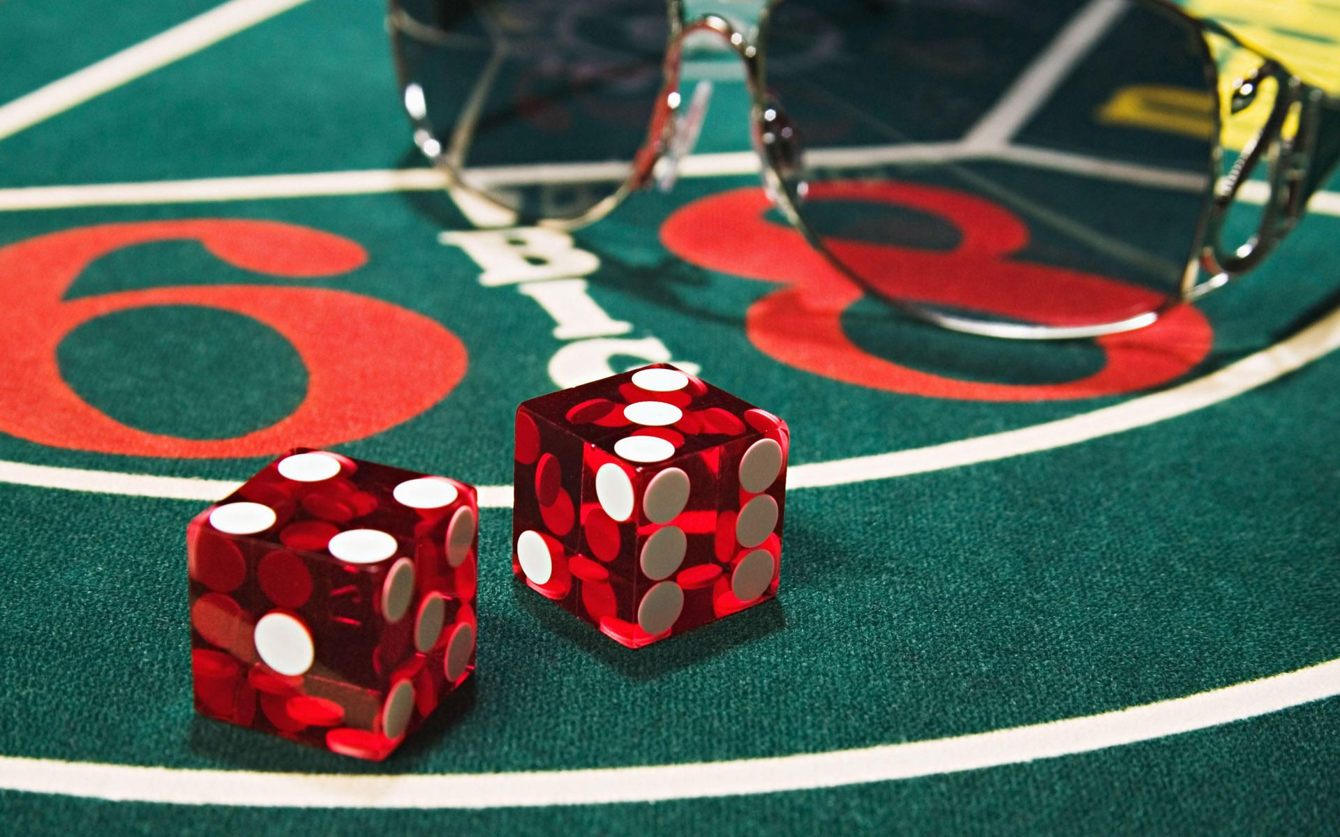 Casino Game Hardly Ever Seen, But That's Why It Is Wanted