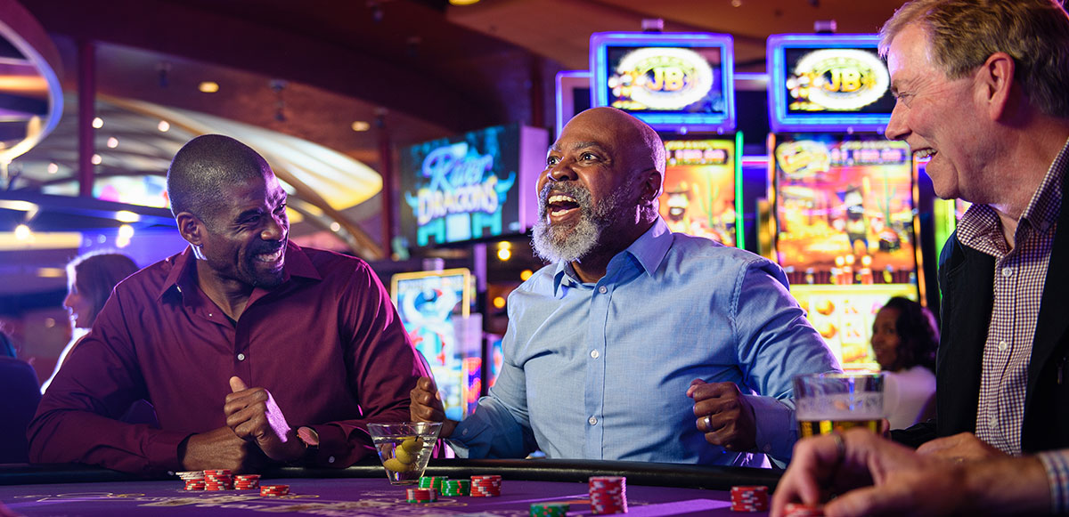 Easy Online Gambling That Wins Clients