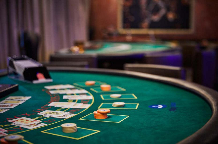 Ways Twitter Destroyed My Online Casino WithOut Me Noticing