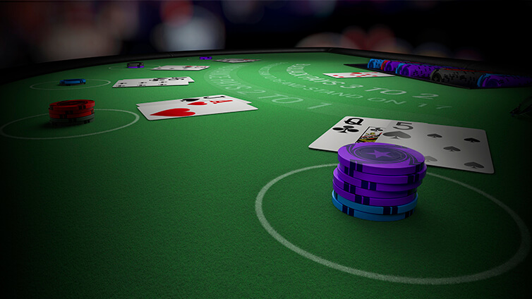 The Forbidden Fact About Gambling Revealed By An Outdated Pro