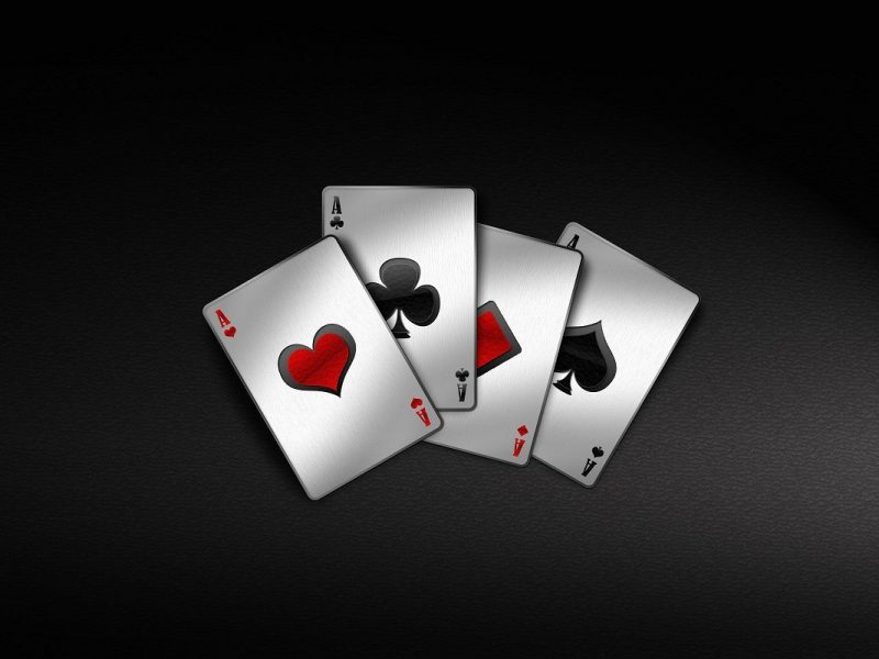How To teach Casino Game Better Than Anybody Else
