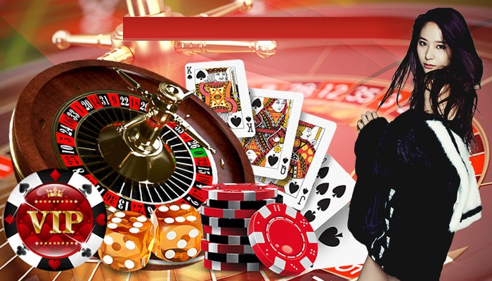 Finest Gambling Android Apps
