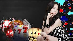 Online Casino Are You Ready For A very good Thing